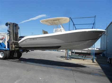 Fishing Boats For Sale Toledo Ohio by Cobia New And Used Boats For Sale In Ohio