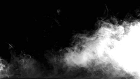 smoke wallpapers high quality