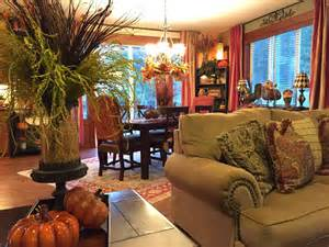 home interiors decorations the tuscan home tuscan style decor