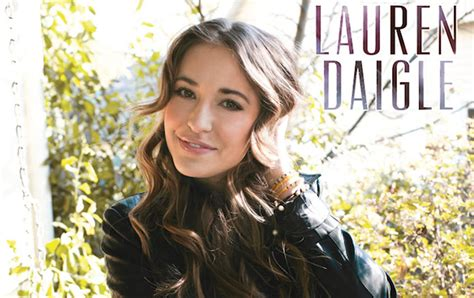 Yamaha Presents Chart-topping Christian Artists Lauren