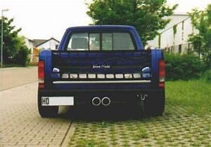 Vw Caddy 14d Tuning : auto vw caddy deine automeile im netz ~ Kayakingforconservation.com Haus und Dekorationen