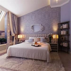 1001 regles d39or et photos utiles pour une chambre boudoir With tapis chambre bébé avec fleurs naturelles pour enterrement