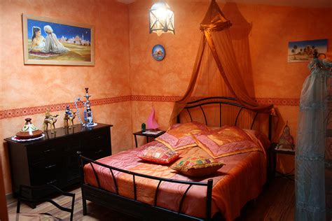 chambre style marocain couleur chambre marocaine raliss com