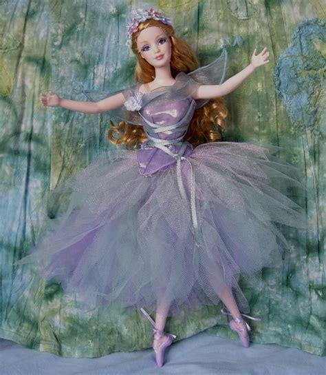 titania barbie ballerina doll barbie ballerina doll