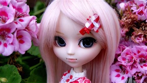 cute doll face  girly wallpapers hd wallpapers