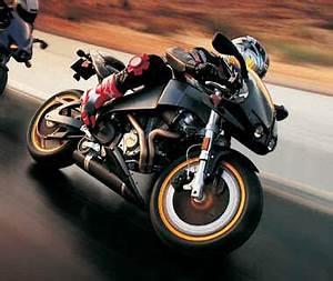 Fiche Moto 12 : buell xb 12 r firebolt 2004 fiche moto motoplanete ~ Medecine-chirurgie-esthetiques.com Avis de Voitures