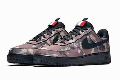 Force Nike Italy Manelsanchez Manelsanchezstyle Durabilidad Pt