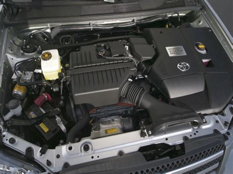 how does a cars engine work 2009 toyota camry hybrid engine control how does a hybrid car work u s news world report