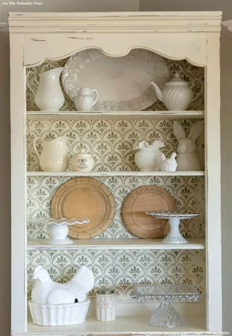 shabby chic furniture stencils 484 best stenciled and painted furniture images on pinterest furniture stencil royal design