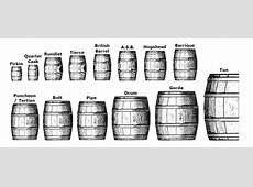 Whisky Cask Invest it in