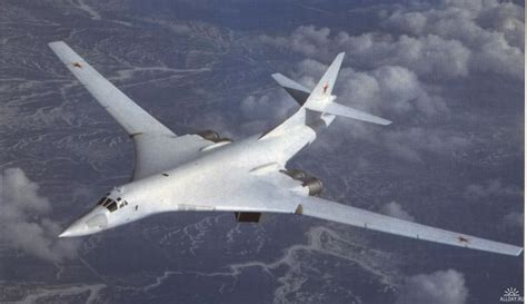 naval open source intelligence russian s air to receive new generation range bomber