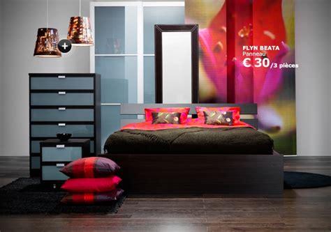 meubles ikea chambre meubles ikea chambre photo 15 15 une mise en scène de