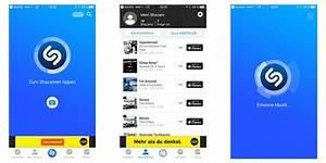 Blumen Erkennen App : apps zum musik erkennen 2019 die 5 besten musikerkennungs apps ~ Eleganceandgraceweddings.com Haus und Dekorationen