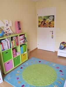 Maus Im Zimmer : kinderzimmer 39 zimmer unserer grossen maus 39 pinkymums house zimmerschau ~ Indierocktalk.com Haus und Dekorationen