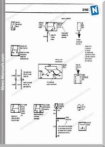 Bmw 325i Convertible Electrical Wiring Diagram 1991