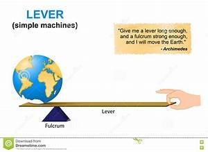 Lever Arm Diagram Period Diagram ~ Elsavadorla