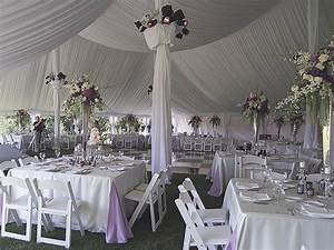 holiday inn waterloo finger lakes wedding venue picture 5 With wedding decoration rentals houston