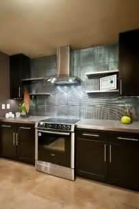 kitchen wall design ideas 2015 kitchen wall homyhouse