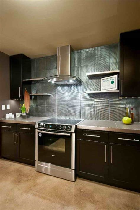 decoration ideas for kitchen 2015 kitchen ideas with fascinating wall treatment homyhouse