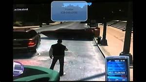 Ps3 - GTA IV (TBoGT) - All Cheats & Codes (HD) - YouTube