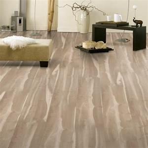 Bodenbelag Für Wohnzimmer : moderner laminatboden 130 sch ne beispiele ~ Michelbontemps.com Haus und Dekorationen