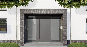 Sicherheitsschloss Haustür Kaufen : aluminium holz haust ren g nstig kaufen deine t r ~ A.2002-acura-tl-radio.info Haus und Dekorationen