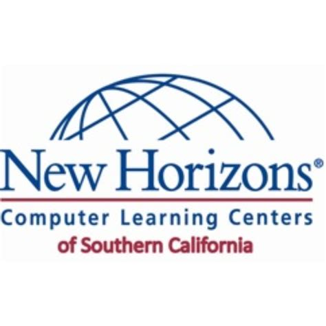 horizons computer learning centers  southern