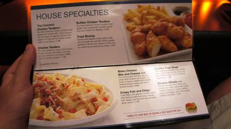 amc cuisine amc fork screen theatre at downtown disney review