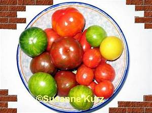 Grüne Tomaten Nachreifen : tomaten tagebuch oktober 2006 ~ Lizthompson.info Haus und Dekorationen
