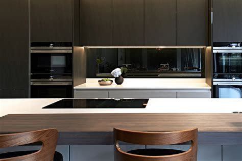gloss or matt kitchen cabinets pros cons of matt kitchen cabinets and worktops 6868