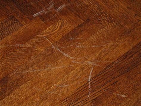 Hardwood Floor Refinishing Cincinnati by Floor Refinishing Ohio 28 Images Wood Floor
