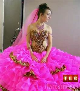 sondra celli designs mellie39s wedding dress sondra celli With how much are sondra celli wedding dresses