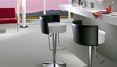 20 chaises de bar pour cuisine ouverte