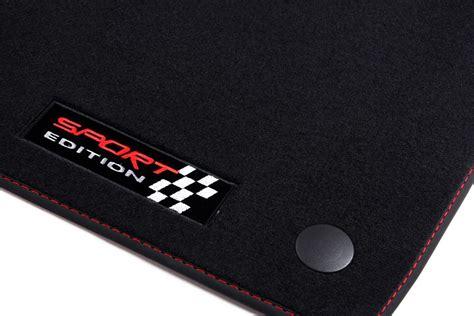 sport tapis de sol pour mercedes classe b w246 233 e 2011 tapis de voiture pour mercedes