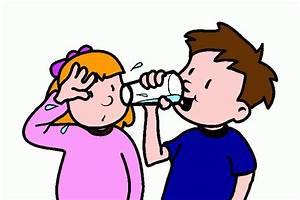 deshidratación para colorear, deshidratación para imprimir