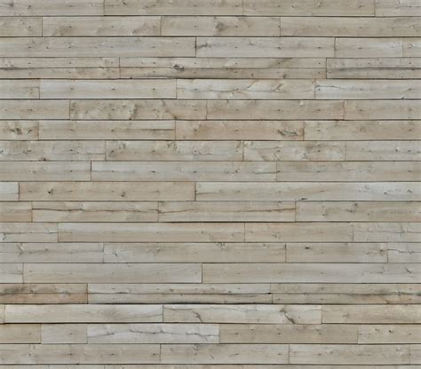 Wood Cladding Panels by Wooden Sleeper Panel Cladding Seamless Texture Materials