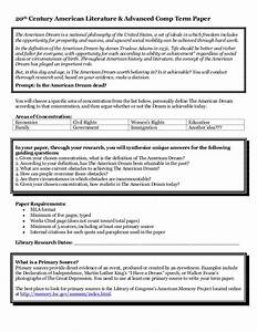 American Dream Essay Thesis College Transfer Essays The American  American Dream Essay Ideas How To Write An Essay Proposal Example also What Is A Thesis Statement In An Essay Examples  Health Essays