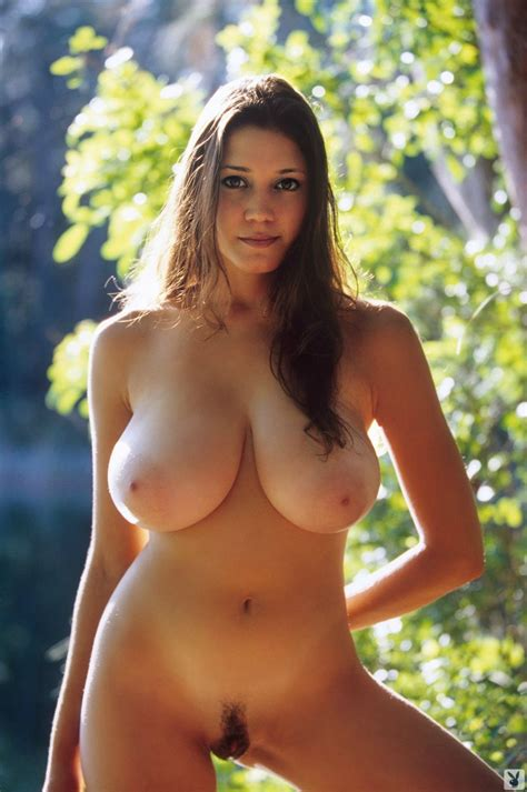 Curvy Miriam Gonzalez Busty Babes Sorted By Position Luscious
