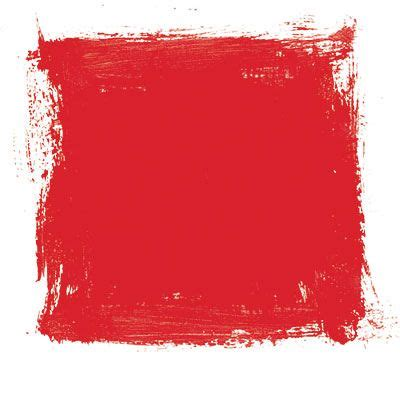 1000 images about ready for red red paint colors on