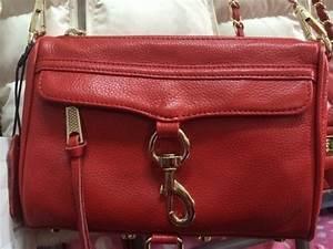 Hermes Bags Aliexpress
