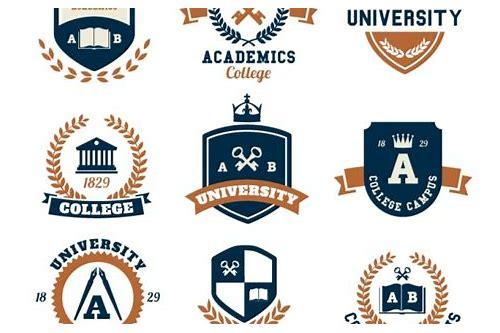 baixar de logotipo faculdade algonquinha