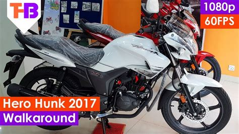 Tvs Max 125 Backgrounds by Motors Market Impremedia Net