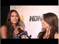 Megan Abrigo , Megan Abrigo Get Out , HDNet YouTube