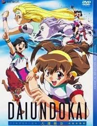 list anime genre school list genre school at gogoanime