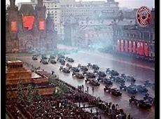 CCCP ★ Parata della Vittoria 24 Giugno 1945 YouTube