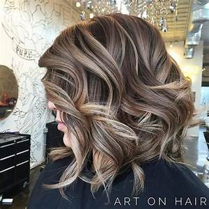 1000 ideas about ash hair colors on pinterest ash hair for Hair color letters
