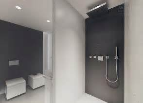 modern bathroom shower ideas contemporary shower room interior design ideas
