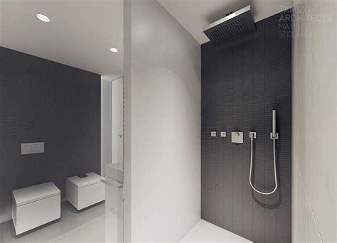 bathroom designing ideas contemporary shower room interior design ideas