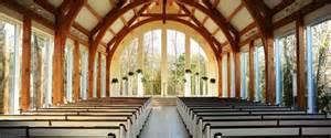 wedding venues in atlanta wedding and event venues ashton gardens