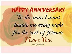 Best 25+ First ... First Love Anniversary Quotes